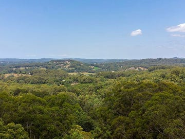 200 Towen Mountain Road, Towen Mountain, Qld 4560