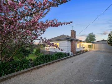 53 Edebohls Road, Narre Warren East, Vic 3804