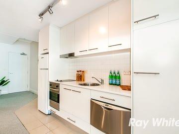 103/7-9 Abbott Street, Cammeray, NSW 2062