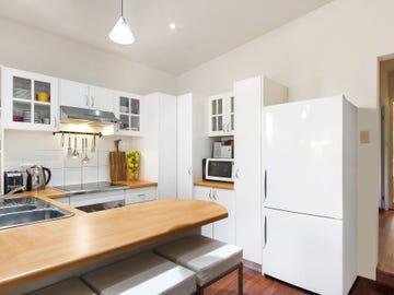 3 Percy Street, Haberfield, NSW 2045