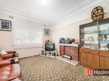 1 Deborah Ave, Lidcombe, NSW 2141