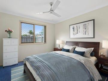 176/20 Binya Avenue, Tweed Heads, NSW 2485