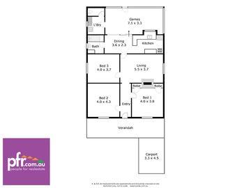 31 Gwenyfred Rd, Kensington, WA 6151