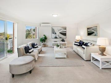 3/14 Ross Street, Seaforth, NSW 2092