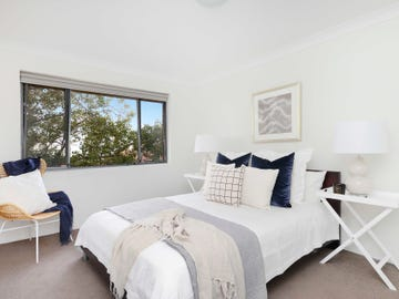 28/10a Mears Avenue, Randwick, NSW 2031