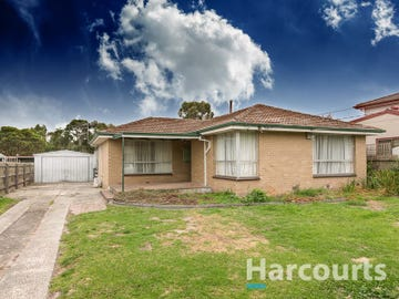 28 Riverview Crescent, Eumemmerring, Vic 3177