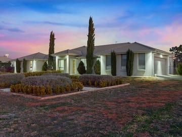 5 Sequoia Drive, Tamworth, NSW 2340