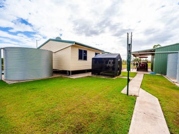 Lot 10 Lowmead Road, Rosedale, Qld 4674