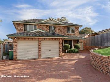 250A Edensor Road, Edensor Park, NSW 2176