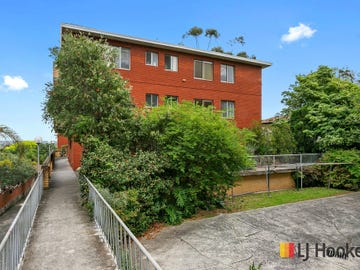16/65 Woniora Road, Hurstville, NSW 2220