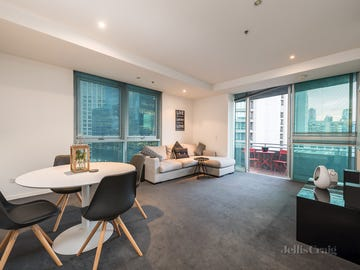 911/620 Collins Street, Melbourne, Vic 3000