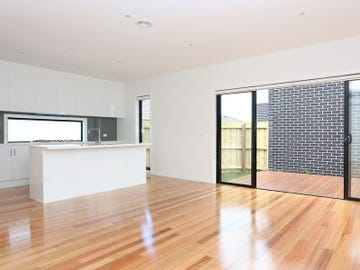 1/67 King Street, Airport West, Vic 3042
