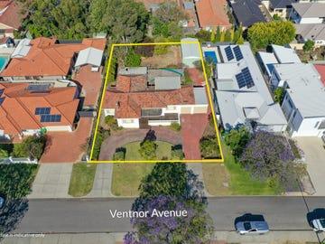 13 Ventnor Avenue, Mount Pleasant, WA 6153