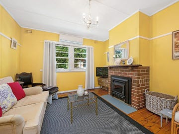 167 Mortimer Street, Mudgee, NSW 2850