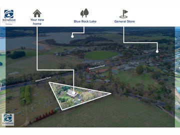 1631 Willow Grove Road, Willow Grove, Vic 3825
