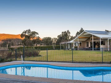 15 Riverlea Road, Mudgee, NSW 2850
