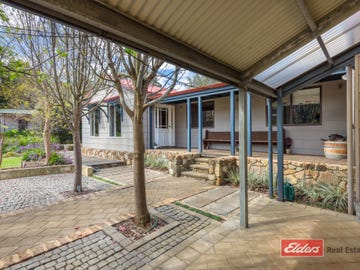 774 Chester Pass Road, King River, WA 6330