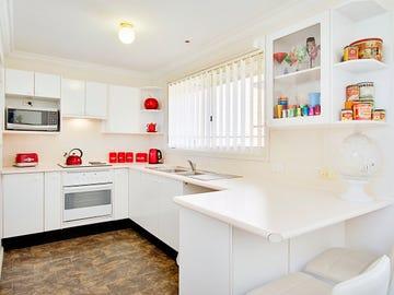 4/3 Evans Cresent, Richmond, NSW 2753