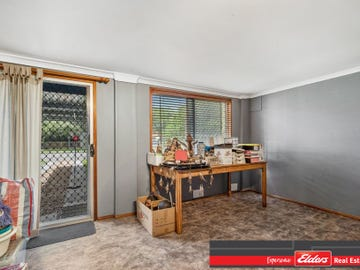 28 RAILWAY PARADE, Caboolture, Qld 4510