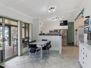 208 Greville Avenue, Sanctuary Point, NSW 2540