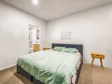 407/7-11 Wickham Street, Wickham, NSW 2293