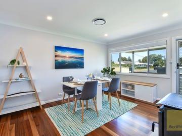 39 Veron Road, Umina Beach, NSW 2257