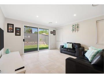 2 Olivia Boulevard, Hamlyn Terrace, NSW 2259