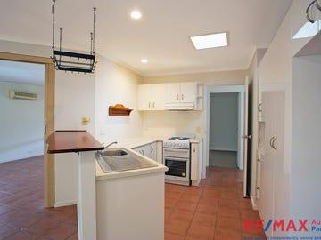 12 Sandalwood Terrace, Nerang, Qld 4211