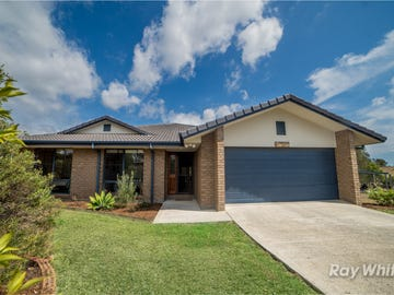 27 Grevillia Drive, Waterview Heights, NSW 2460