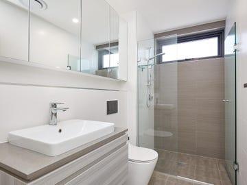 10 Martin  Avenue, Arncliffe, NSW 2205