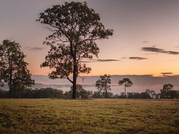 Lot 104 The Acres Way | The Acres, Tahmoor, NSW 2573