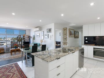 502/4 Anderson Street, Scarborough, Qld 4020