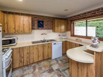 6/1 Boronia Street, Bowral, NSW 2576