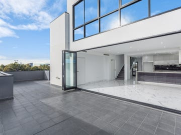 9/4 Mayberry Crescent, Liverpool, NSW 2170