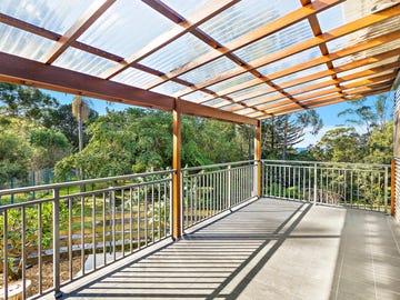 134 Morrison Avenue, Wombarra, NSW 2515