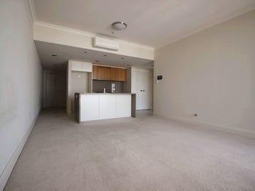 2201/46 Walker Street, Rhodes, NSW 2138