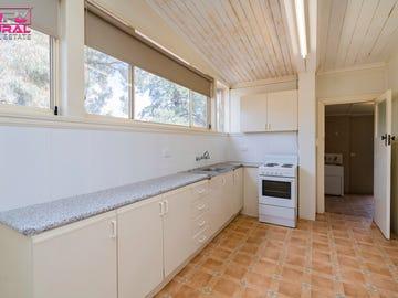 44 & 46B Charles Street, Narrandera, NSW 2700