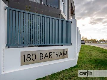 10/180 Bartram Road, Atwell, WA 6164