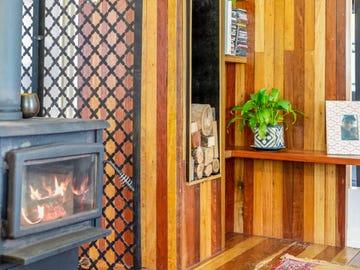 4 Mayal Street, Murwillumbah, NSW 2484