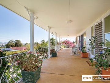 75 Hill Street, Tamworth, NSW 2340