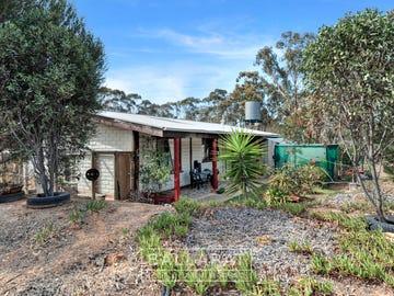 304 Smalls Road Bowenvale, Maryborough, Vic 3465