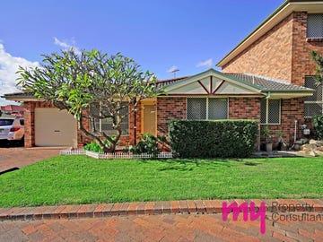 19/130 Glenfield Road, Casula, NSW 2170