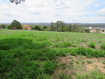 6 Weebill Ct, Laidley Heights, Qld 4341