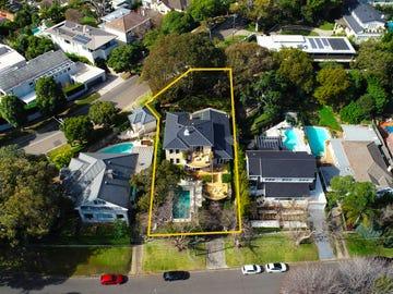 19 Boambillee Avenue, Vaucluse, NSW 2030