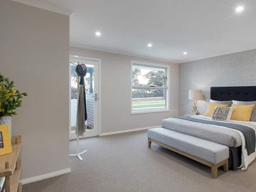Lot 4542 Proposed Road, Marsden Park, NSW 2765