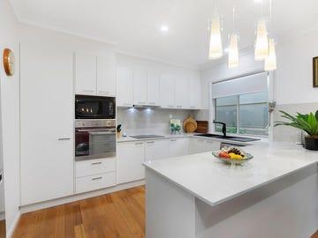 4 Arafura Street, Lake Cathie, NSW 2445