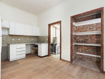 30 Hay Street, Leichhardt, NSW 2040