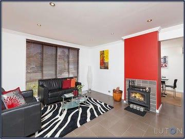 17 Lutwyche Street, Higgins, ACT 2615