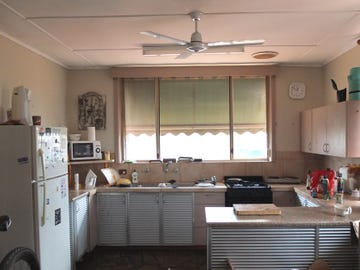 21 Windley Street, Tennant Creek, NT 0860