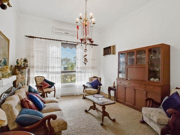 23 Violet Town Road, Tingira Heights, NSW 2290